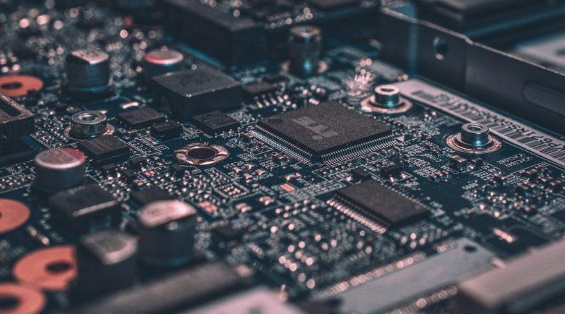 Quels sont les niveaux de maintenance informatique ?